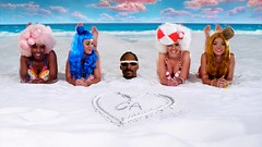 California Gurls still - 033