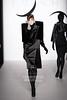 Hausach Couture - Mercedes-Benz Fashion Week Berlin AutumnWinter 2010#24