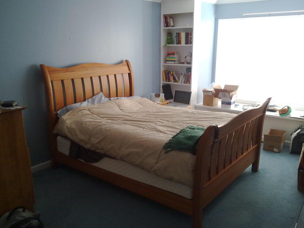 Furniture For Bedroom Furniture For Aquarium Furniture