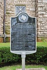 Photo of Black plaque № 23919