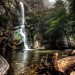 Sturtevant Falls by Mike Chen aka Full Time Taekwondo Dad