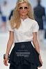 BOSS Black - Mercedes-Benz Fashion Week Berlin SpringSummer 2011#20