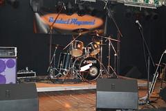 Rock am Park 2010