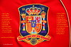 Spain world champion 2010 [explored] by CarlosSilvestre62