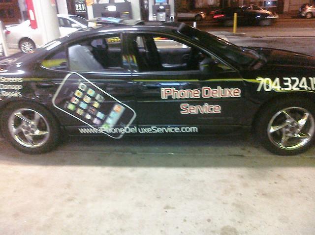 Prix Apple Iphone