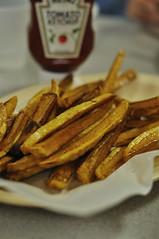 junk food, vegetable, food, potato wedges, dish, cuisine, snack food,