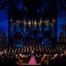Sandi Patty Christmas LIVE 2