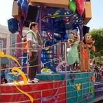 Disneyland July 2010 016