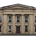 Small photo of Old Town Hall, Salford