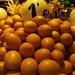 La Boqueria Market in Barcelona - Fresh Eggs Ready for Sale