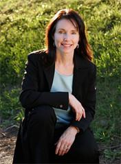 Cheryl Millett BSc RNCP CCIr RIr by Healthy Balance 4 You