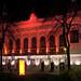 Theater des Westens FESTIVAL OF LIGHTS 2007
