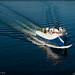 Offshore vessels pt. 1