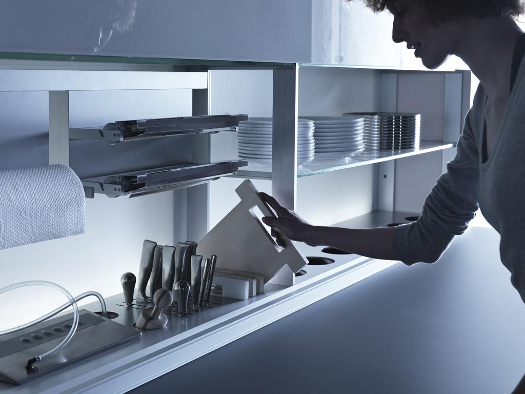 valcucine kitchens\'s most recent Flickr photos | Picssr