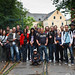 World Wide Photowalk Klagenfurt Group by mgratzer