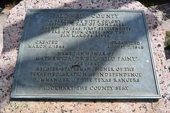 Photo of Black plaque № 21912
