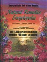 Natural Remedies Encyclopedia New 7th Edition be out the end of August