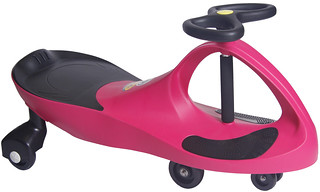 Buy a PlasmaCar, one of the world's best-selling children's ride-on-toys, the PlasmaCar is a self propel toy car available in the United States and Canada.