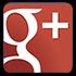 Google Plus - Ben Heine