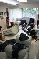 4855733429 07c7770c9e m Upholstery Cleaning Redondo Beach