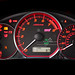 Gauge Cluster by ALTA & PERRIN Performance