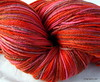 Reaver Handpainted Sock Yarn