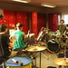 Thom Hannum's Mobile Percussion Seminar Photo on Flickr