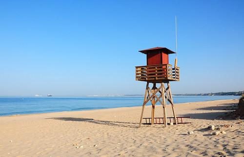 Playa de sta catalina el puerto de santa maria bed - Taxi puerto de santa maria ...