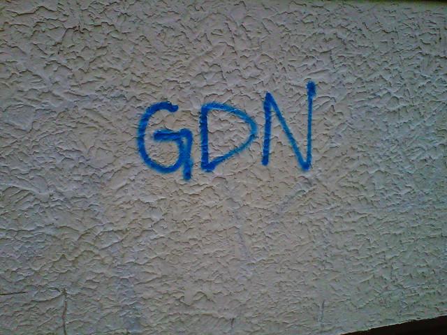 Gangster Disciples | Flickr - Photo Sharing!