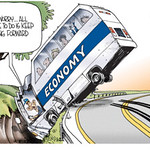 Obamanomics - Full Speed Ahead