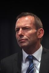 聯合國呼籲轉型乾淨能源 澳總理:煤才是未來