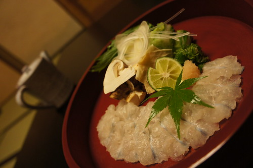 Japan and foods (4)