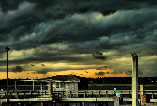 sky marina skies southcarolina charleston monte mysky dolphincove myskies mdggraphix dolphincovemarina