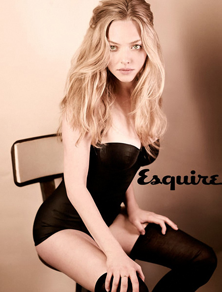 gallery_main-amanda-seyfried-esquire-magazine-03162010-04