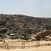 Small photo of Amman