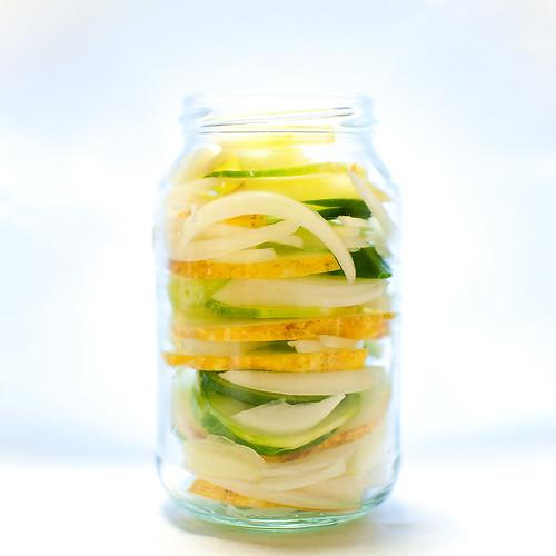 ~215~ pickling