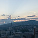 Small photo of Sarajevo
