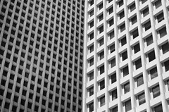 Allen Windows