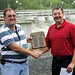 Fort Indiantown Gap's water treatment plant earns award for exceptional performance