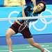 Day 5 Badminton (19 Aug 2010) by Singapore 2010 Youth Olympic Games