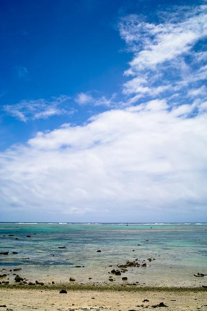 Ishigaki Island Weather Forecast