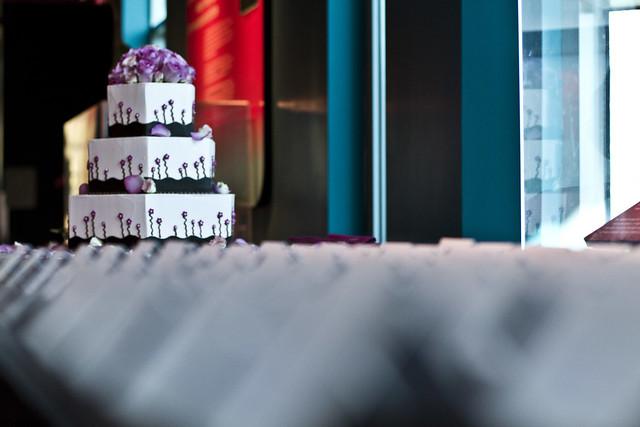 wedding cake (2010)