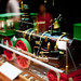 The Southern Museum of Civil War & Locomotive History 810