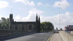 chantry chapel (1)