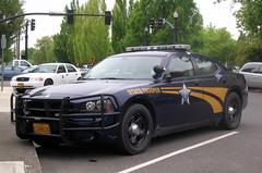 Oregon State Police (AJM NWPD)