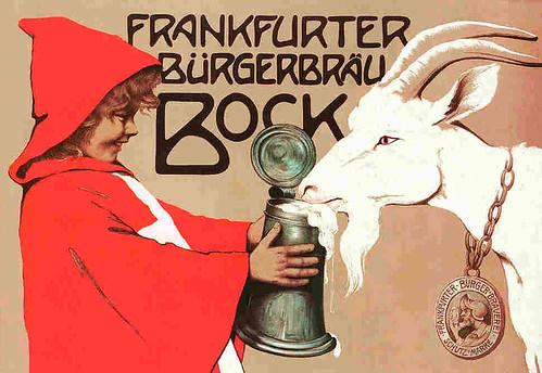 frankfurter-bock