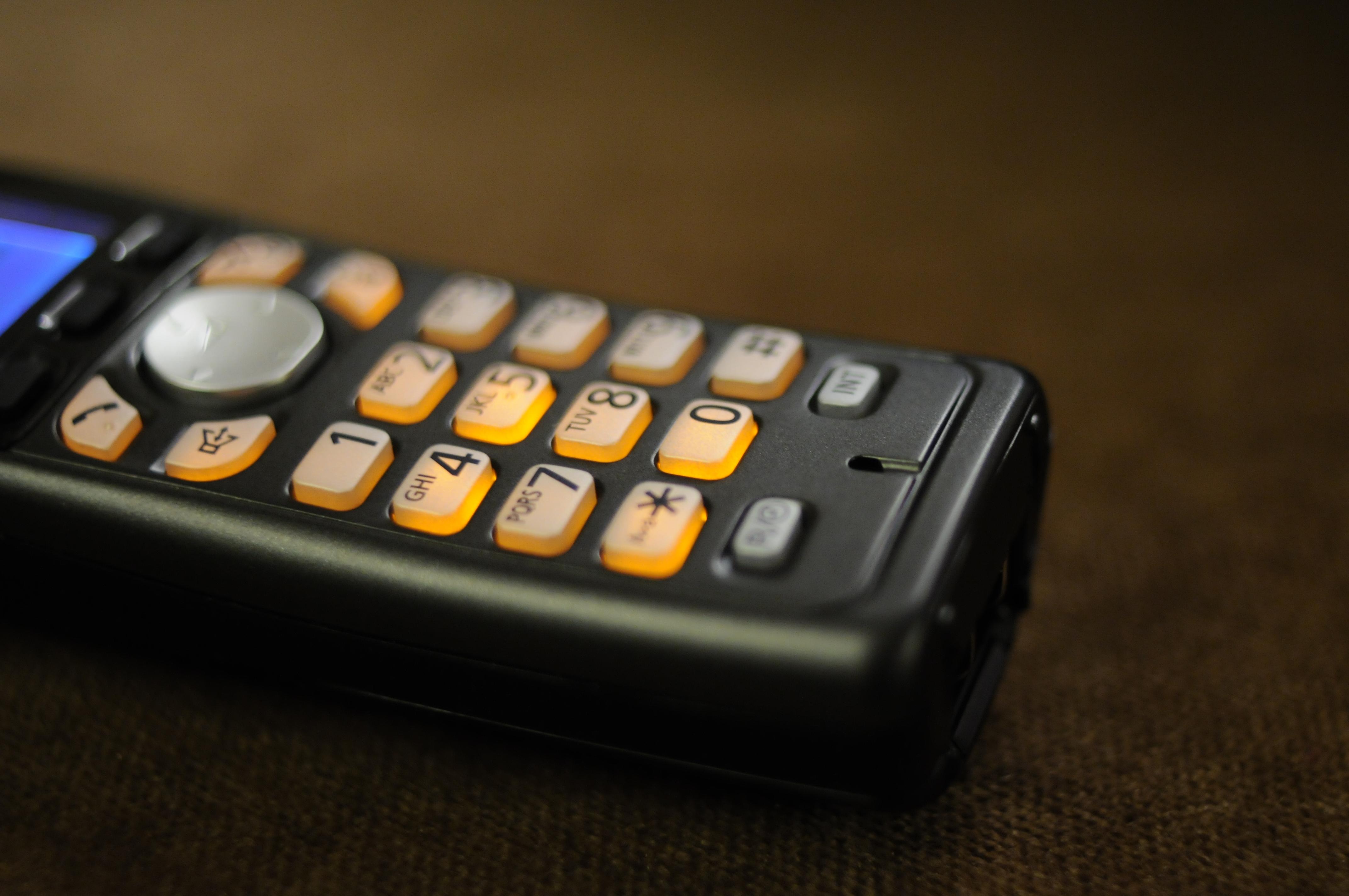 Как работают программы автообзвона и почему это выгодно?