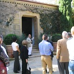 Saladino Tour