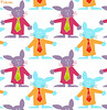 Fishinkblog 1222 Rabbit