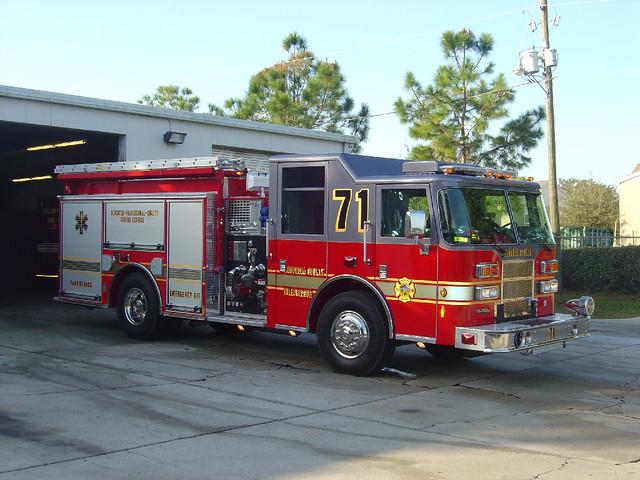 Osceola County Fire Rescue – Articleblog info